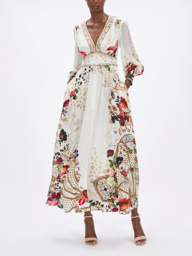 Button-Dress-With-Shaped-Waistband-0001169003