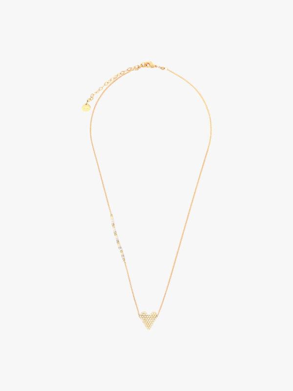 Heartsy-Beaded-Necklace-0001200360
