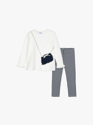 Handbag-Top-with-Dogtooth-Legging-2-pc-Set-0001184361