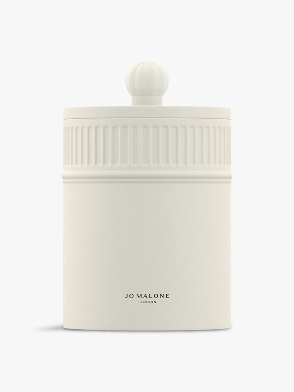 Jo Malone London Fresh Fig & Cassis Townhouse Candle