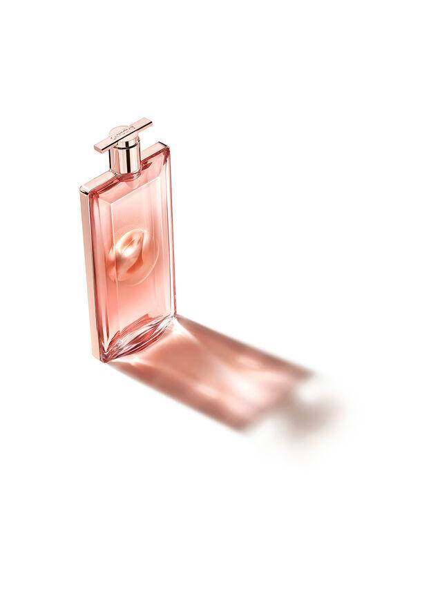 Idôle Aura – Eau de Parfum 50ml
