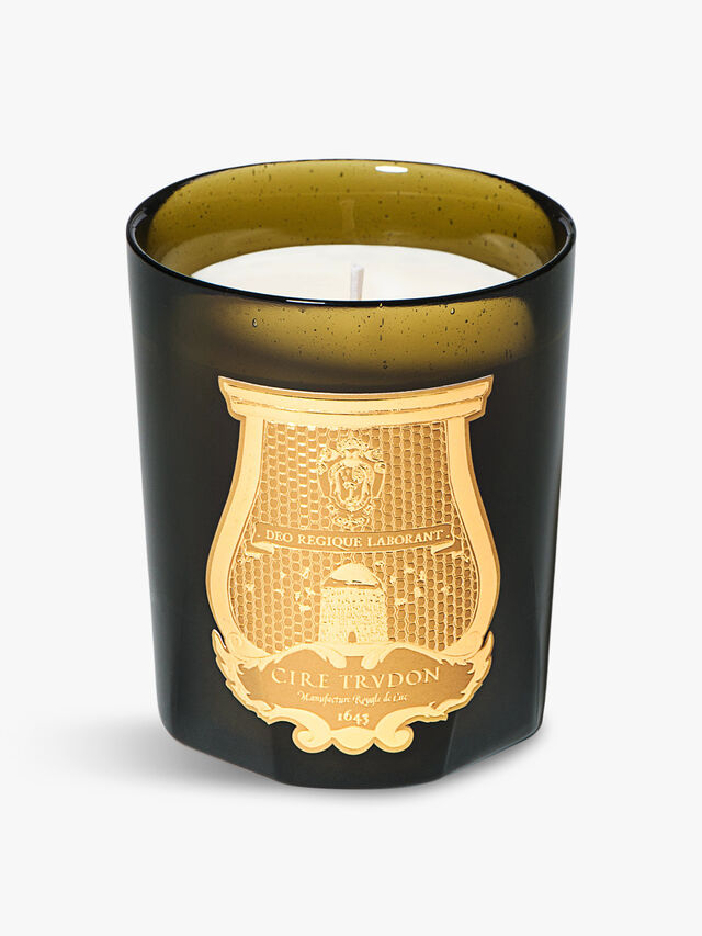 Cyrnos Classic Candle 270g