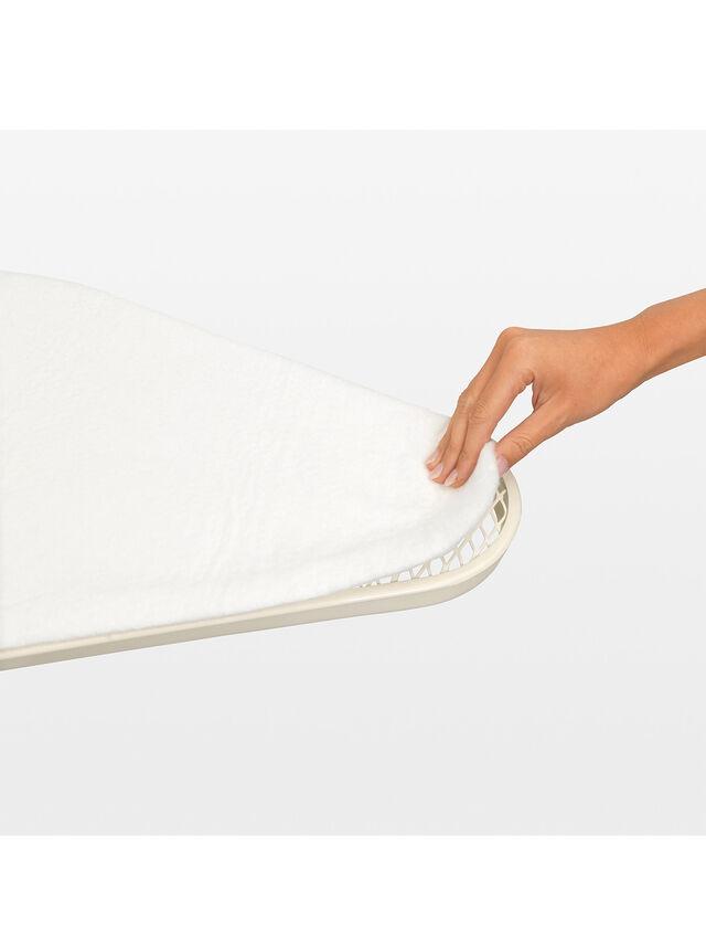 Ironing Board Felt Underlay