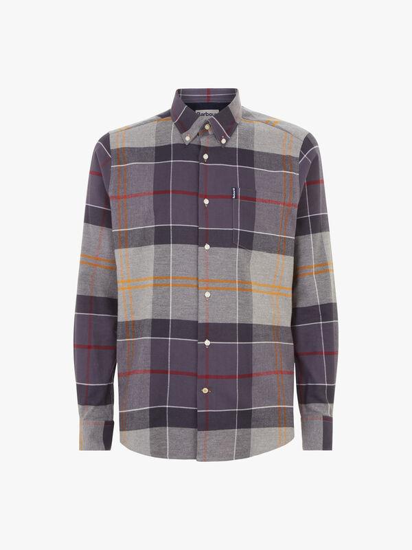 John Tailored Shirt