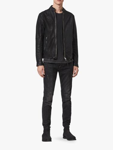 Cora-Leather-Jacket-ML014P