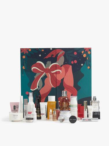 Fenwick Beauty Advent Calendar 2021