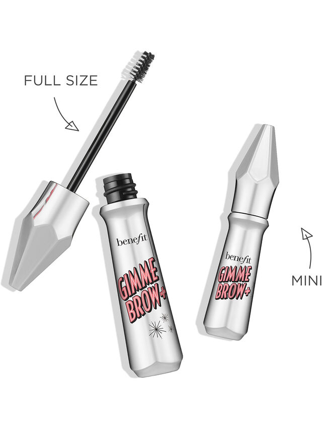 Gimme Brow + Mini