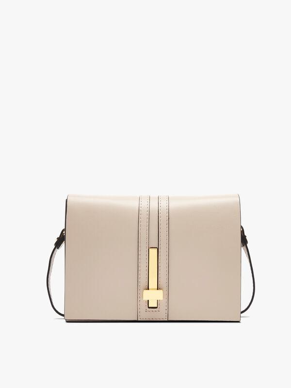 Preziosa Clutch Bag