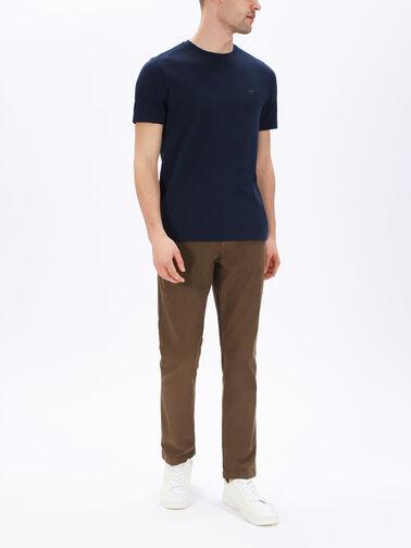 Garment-Dye-Tee-0001151523