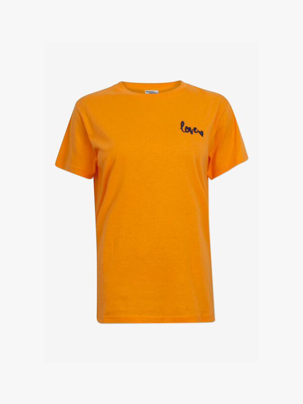 Jolee Paw T Shirt