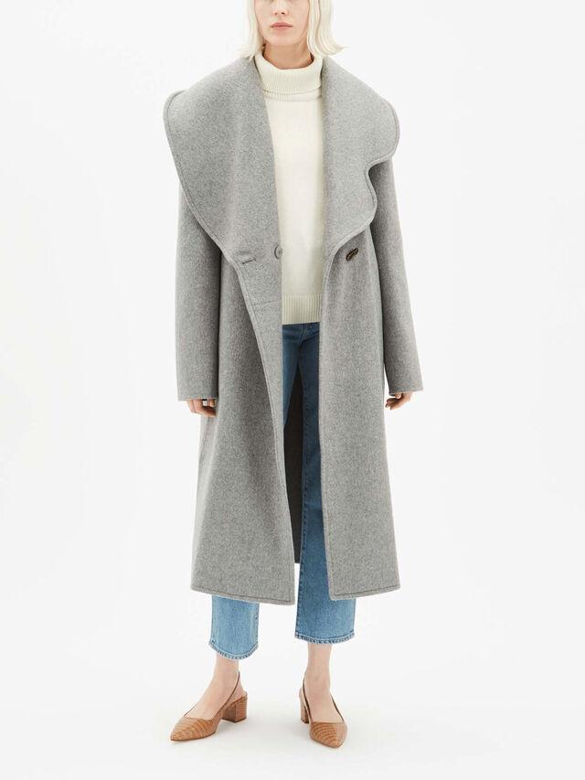 Marlene Coat