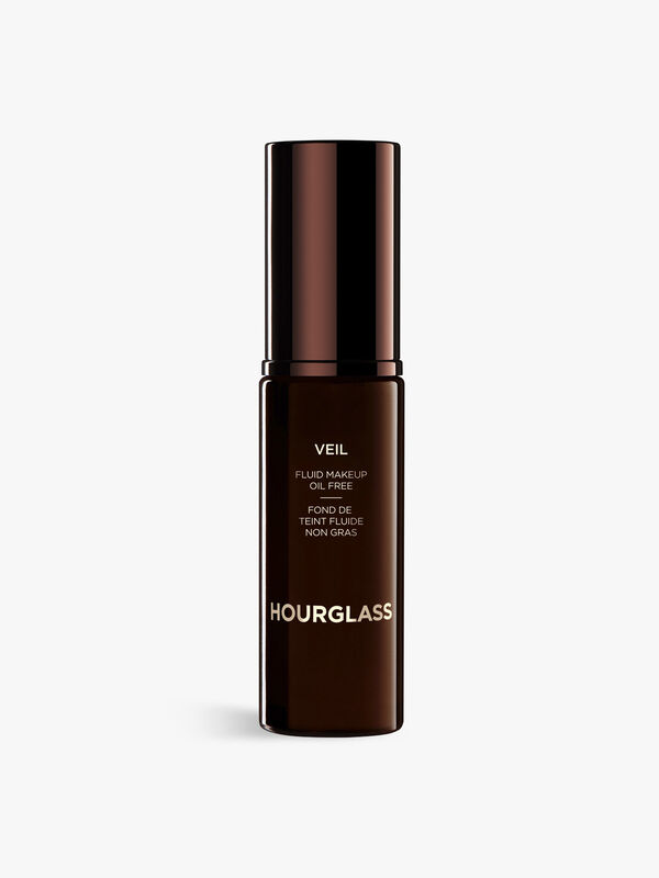 Veil Fluid Makeup