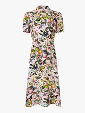 Osprey-Dress-0001046241