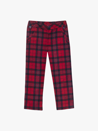 Tartan-Trouser-0001183859