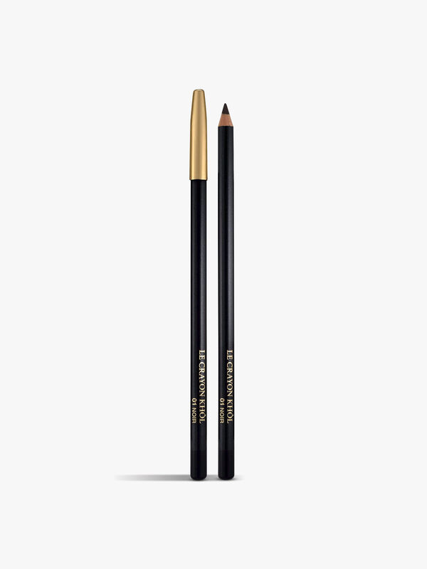 Crayon Khôl Eyeliner Pencil