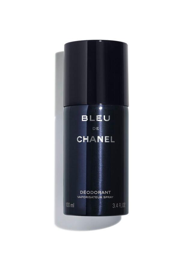 BLEU DE CHANEL Deodorant Spray 100ml