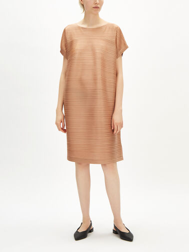 Tucked-Bounce-Dress-0001035430