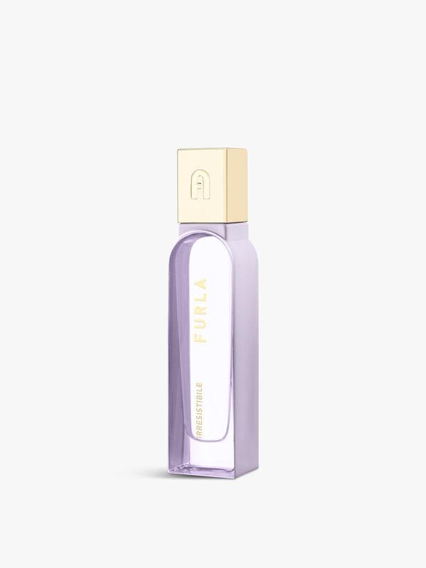 Irresistibile Eau de Parfum 30ml