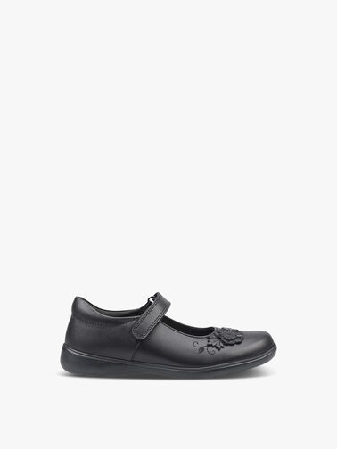 Wish-Black-Leather-School-Shoes-2800-7