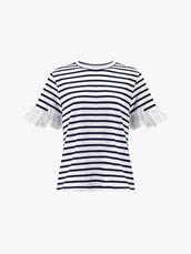 Stripe-T-Shirt-with-Ruffles-0000574439