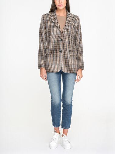 Douglas-Tweed-Single-Breast-Jacket-0001190110