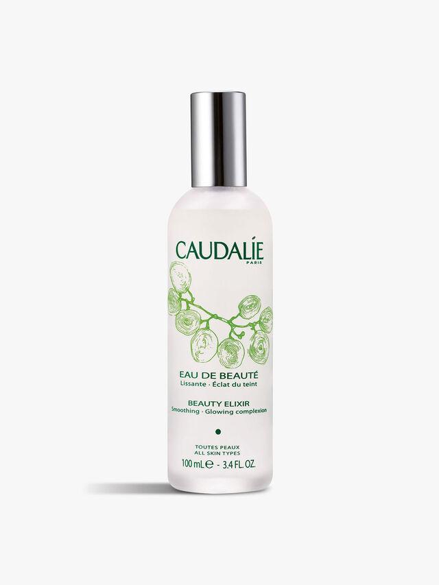 Beauty Elixir 100 ml