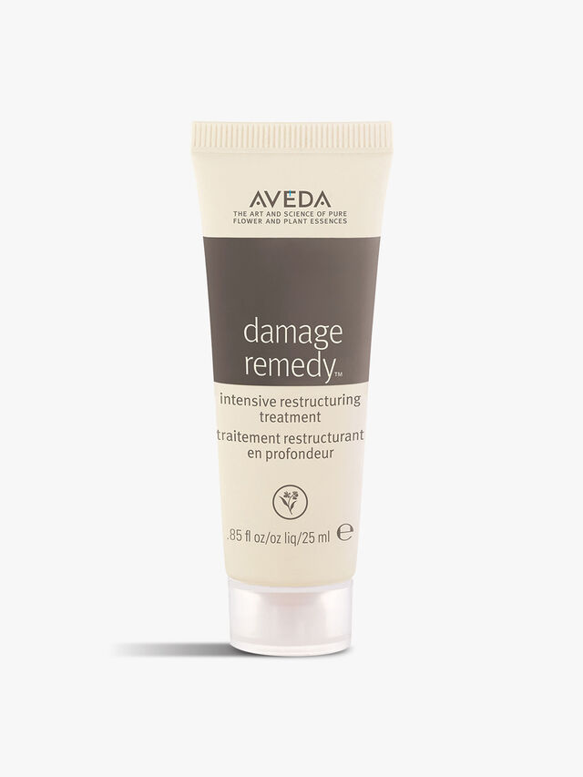 Damage Remedy Intensive Restructuring Treatment 25 ml
