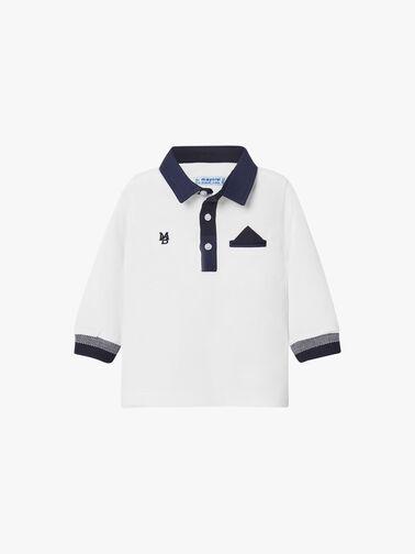 Long-Sleeve-Polo-Shirt-0001184517