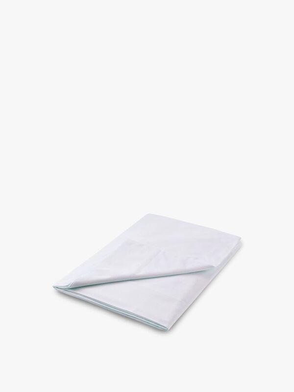 300 TC Plain Dye Flat Sheet
