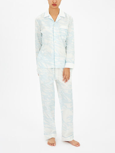 Remi-Rough-Tags-in-Tide-0001144059