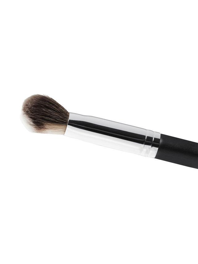 128S Split Fibre Cheek Brush