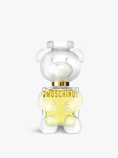 Toy2 Eau De Parfum 50ml