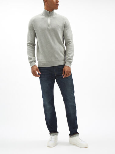 Pima-Cotton-Ls-Texture-Hz-Pp-0000371559
