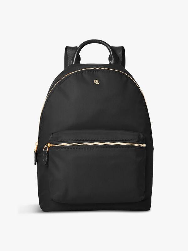 Clarkson Medium Backpack