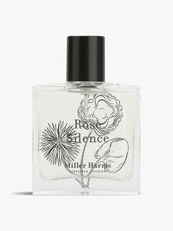 Rose Silence Eau de Parfum 50 ml
