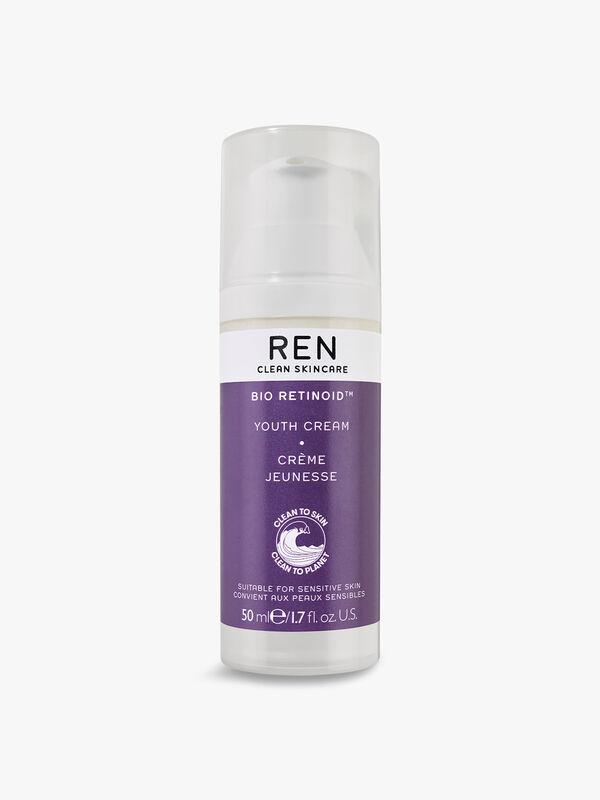 Bio Retinoid Youth Cream