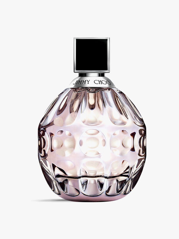 Original Eau de Toilette 100 ml