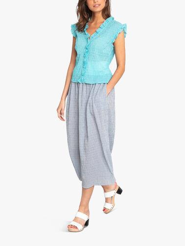 Skirt-Eloisa-O642CF42