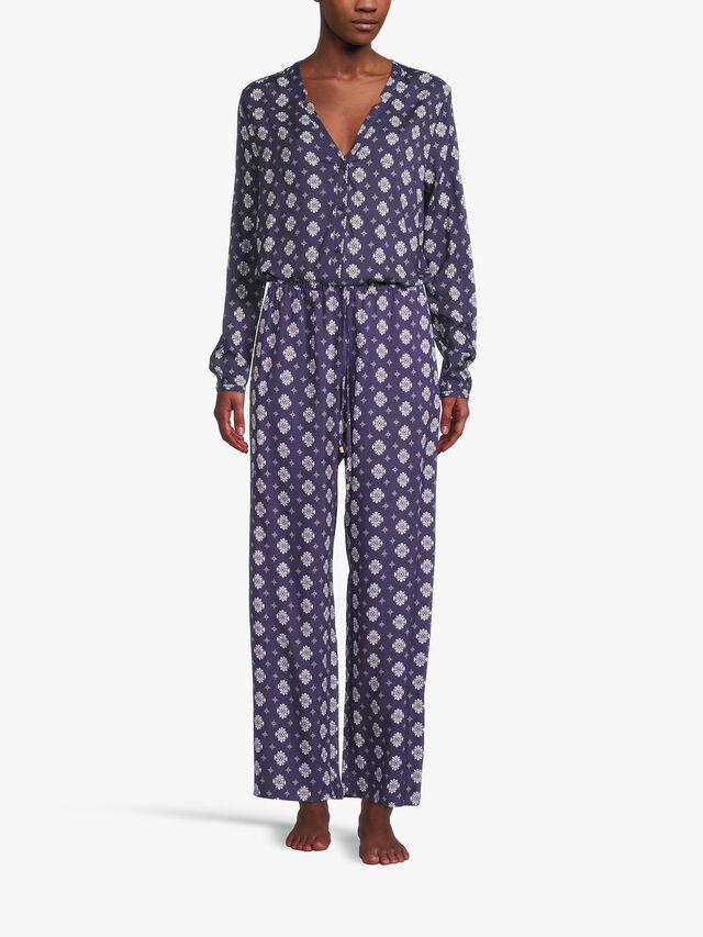Sleep & Lounge Long Pants