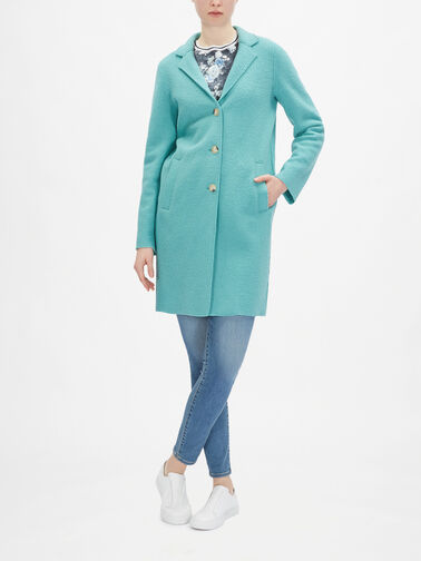 Boiled-Wool-Coat-0001187984