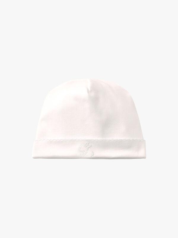 Bunnies Hat