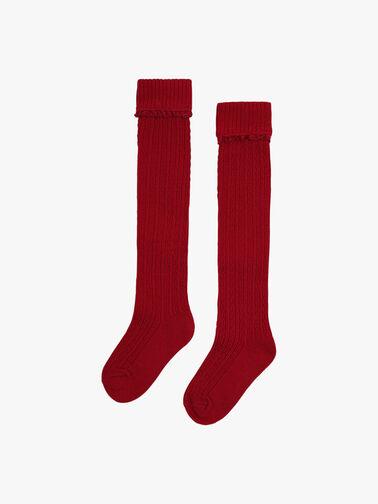 Knee-High-Socks-0001184372