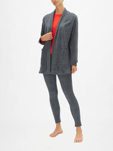 All-About-Layers-L-S-Cozy-and-Legging-Sleep-Set-0001190848