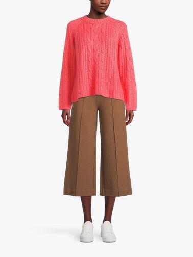 Fonulla-Cotton-Mix-LS-Knit-1004032
