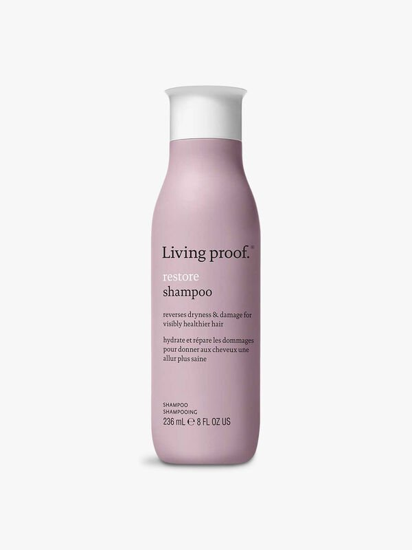 Restore Shampoo 236ml