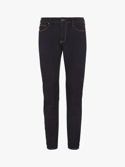 Slim-Grey-Jean-0000275485