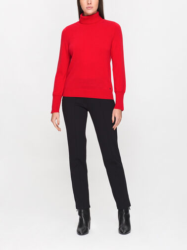Roll-Neck-Sweater-0001195353