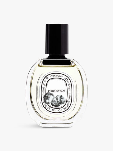 Philosykos Eau de Toilette 50 ml