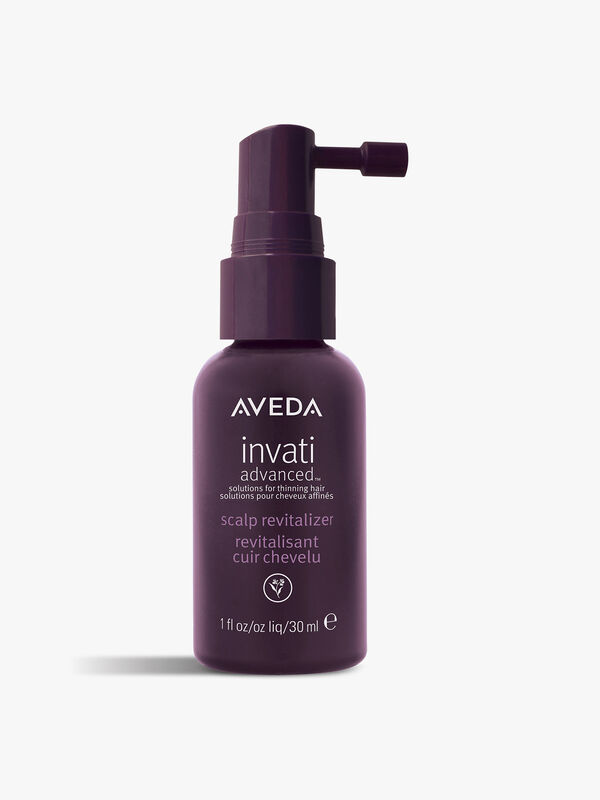 Invati Advanced Scalp Revitalizer 30 ml