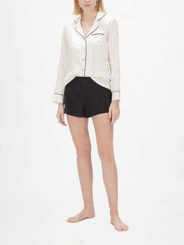 Plain-Basics-Silk-French-Knickers-0001173784